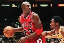 Najčudniji ugovori u NBA historiji