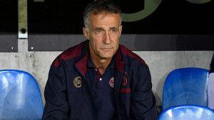 Kodri se smiješi novi posao: Muratović mu pronašao klub?