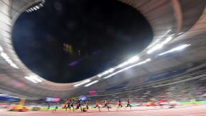 Maraton se na Olimpijskim igrama neće trčati u Tokiju