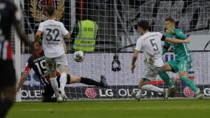 """Danas prebacite """"na Nijemce"""" i uživajte u fudbalu"""