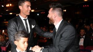 """""""Neka vam Messi i Ronaldo pronađu vakcinu, mi zarađujemo 1.500 eura mjesečno"""""""