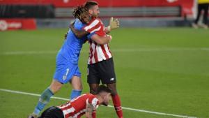 Mozzart daje najveće kvote na svijetu: Bilbao 1,65, Cagliari 2,00, HSV 1,65
