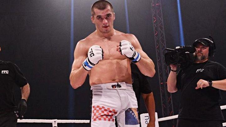 Može i boks: Ekspresan nokaut Soldića