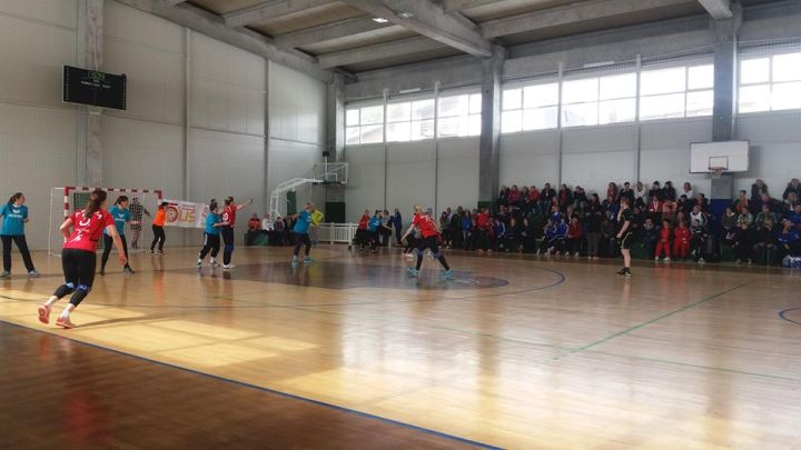 Na Vlašiću igrali Mikulić, Kaleb, Maglajlija, Galić...