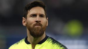 """Unitedu je bolje da se pazi, Messi """"melje"""" Engleze"""