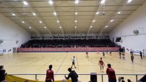 MRK Sloga Gornji Vakuf Uskoplje u EHF Challenge Cupu