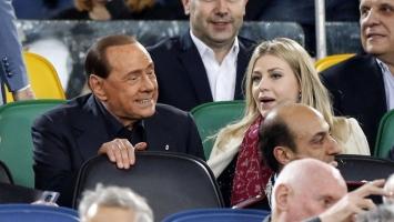 Berlusconi kritikovao nove vlasnike: Oni ne znaju šta rade