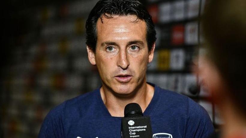 Emery potvrdio: Trojica napuštaju Arsenal