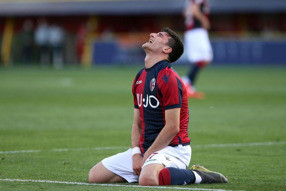 Juventus zaradio 15 miliona eura na čovjeku koji nije odigrao minute za prvi tim