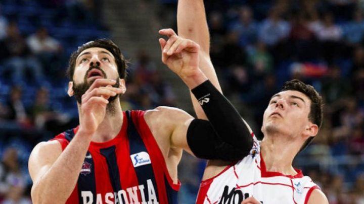 Dobra izdanja bh. košarkaša u Španiji