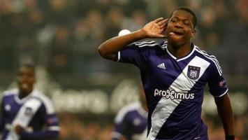 Marseille doveo 18-godišnjaka