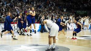 Bura se ne stišava: Real, Barcelona i Baskonia razmatraju istupanje