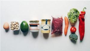 Masti u ishrani: Koje su dobre, a koje treba izbjegavati?