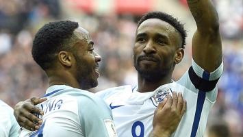 Engleska i Njemačka slavile sigurne pobjede