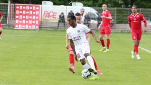 Matthias Fanimo će put Bugarske ili Turske: Tri kluba u igri, špekulišu se i cifre mogućeg transfera