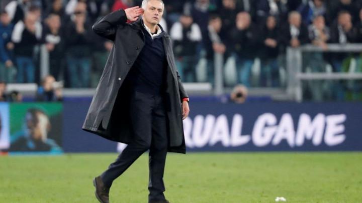 Nevjerovatna suma novca: Jose Mourinho predvodi listu od 25 najrastrošnijih trenera