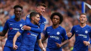 Chelsea je 150 puta prekršio pravila za transfere!