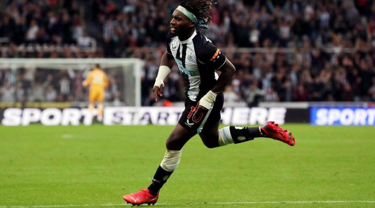 Newcastle i Leeds još uvijek bez trijumfa u novoj sezoni