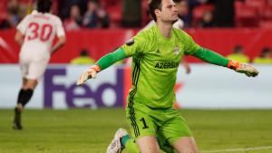 Jako bitna pobjeda Bournemoutha, Begović sačuvao mrežu