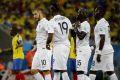 Liverpool će ponuditi 50 miliona funti za Francuza