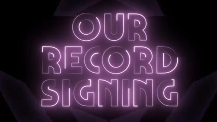 West Ham predstavio nove dresove, a na kraju klipa iznenađenje za navijače - rekordno pojačanje!