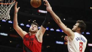 NBA noć: Nurkić solidan, King i Balkanci briljirali, Towns zasjenio sve