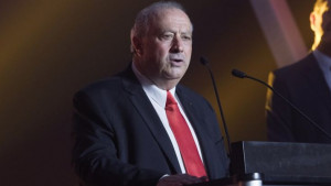 Prvi čovjek FIBA-e uvjeren: Uvođenjem prozora smo napravili pravi potez