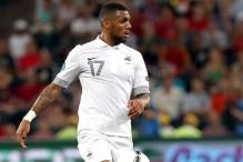 Sunderland želi Yanna M'Vilu