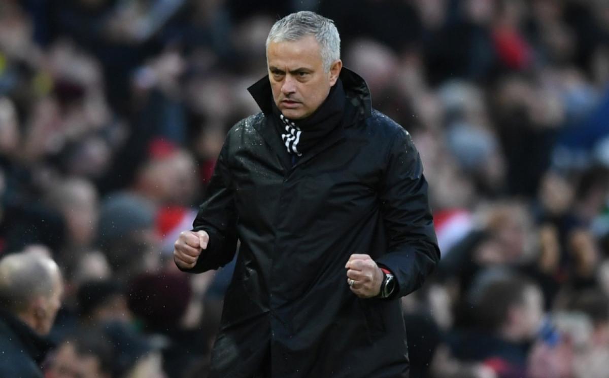 Engleski mediji tvrde: Mourinho se u šokantnom preokretu vraća tamo gdje nije završio posao do kraja