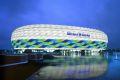 FK Sarajevo učesnik seminara o sigurnosti na stadionima