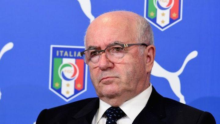 Italijani će birati novog predsjednika