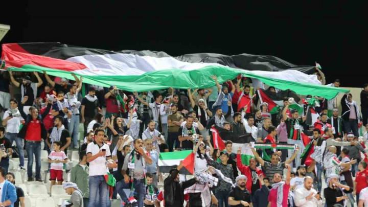 Dan za pamćenje: Palestina napravila historijski rezultat!
