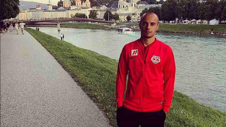 Skromni Todorović oduševio Austrijance: Nisu svi ludi za automobilima...