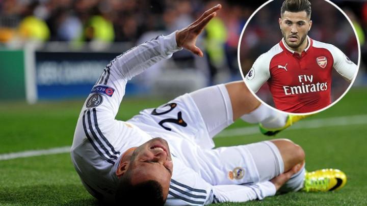 Jeseu nikako da krene: Sporting se već pokajao i želi ga vratiti PSG-u ove zime
