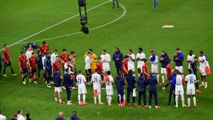 Posljednja ludost oko pravila promjena pravila: Gubi li fudbal svoju dušu?