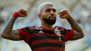 Interov najveći promašaj igra u životnoj formi, dobio poziv u reprezentaciju Brazila