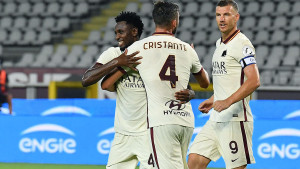 Šok u Romi, izgubit će utakmicu službenim rezultatom 3:0?!