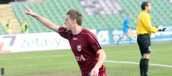 Džafić se vraća u Sarajevo