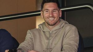 L'Equipe otkrio detalje Messijevog ugovora u PSG-u: Cifre su ogromne!