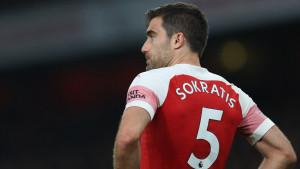 """Sokratisova izjava bi mogla dobro """"naoštriti"""" Liverpoolov napad"""