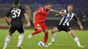 Darko Spalević loptu zamijenio privatnim biznisom: Ponosan sam na sve što sam napravio!