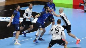 Austrija tražila odgodu, EHF odgovorio: Nema odgode, igra se po planu!