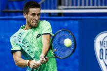 Džumhur u osmini finala ATP turnira u Memphisu