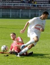 Sejdić i Toromanović priključuju se Jedinstvu