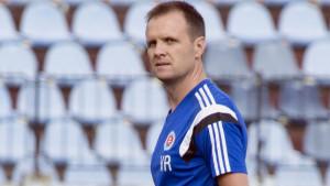 Dva igrača i trener iz Srbije odbili da učestvuju u meču protiv tima s Kosova!
