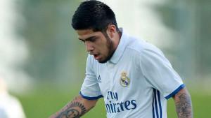 Napadaču Real Madrida prijeti zatvor