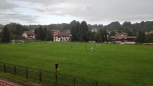 Nesvakidašnji rezultat stiže nam s utakmice Mramor - Radnički