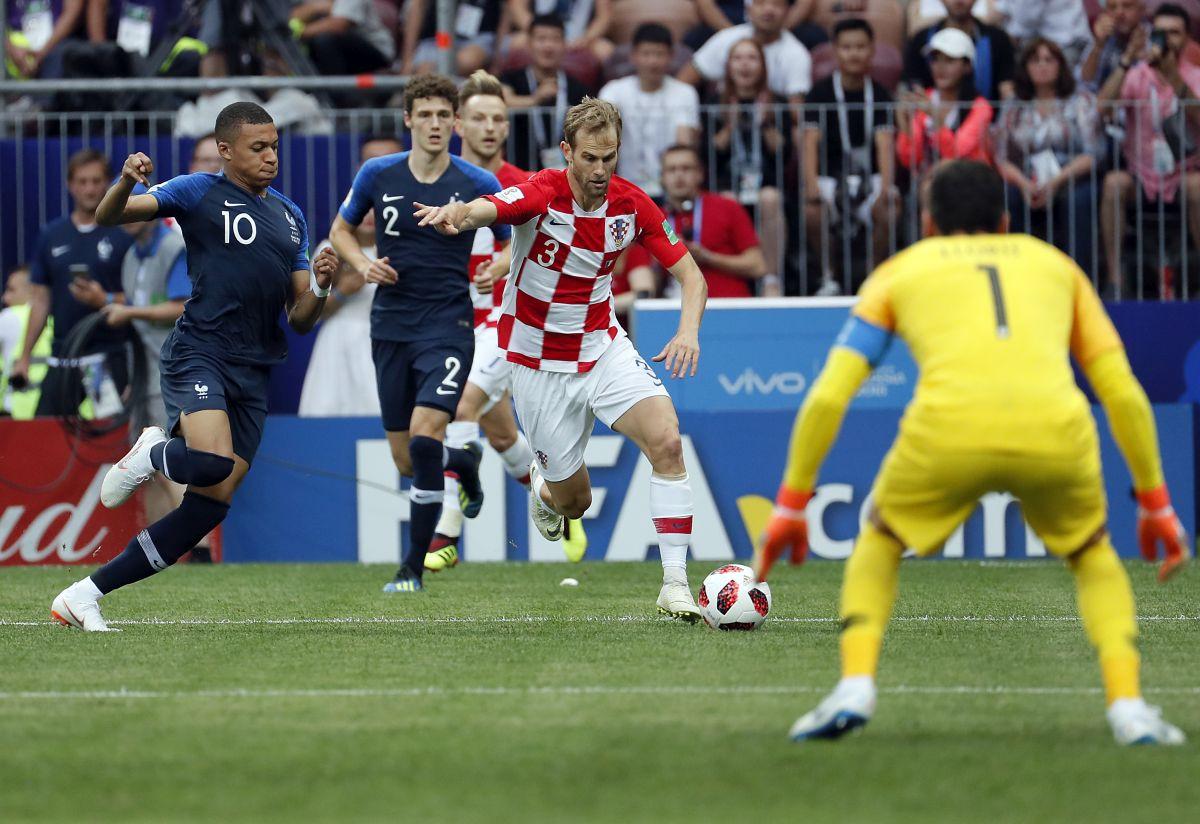 Adilović nije jedini: I srebreni Vatreni planira povratak fudbalu