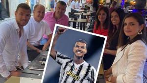 Juventus bi Džeku, ali samo pod jednim uslovom
