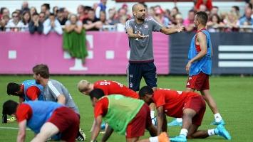 Guardiola postaje ubjedljivo najplaćeniji trener na svijetu